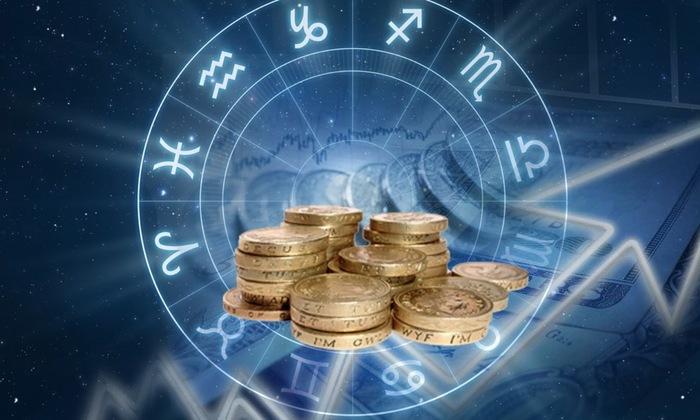 БИЗНЕС И МАГИЯ Бизнес, Покупка бизнеса, Оценка бизнеса, Длиннопост