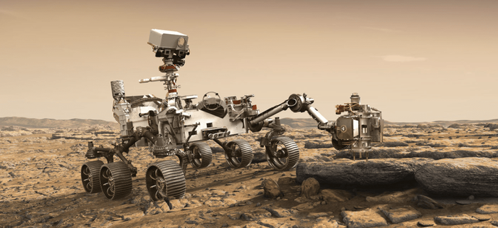 mars rover findings - 980×620
