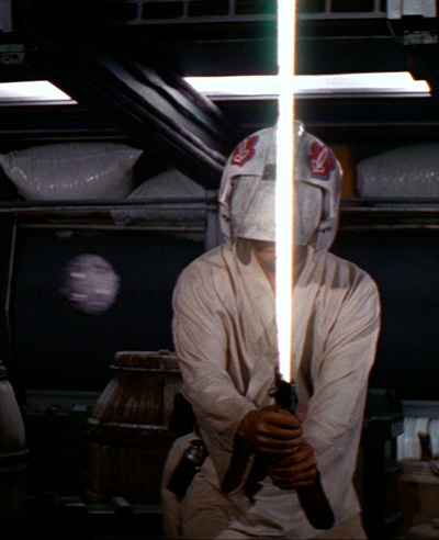 Сколько же времени тренировался Люк Скайуокер? Люк Скайвокер, Star Wars, Рей, Джедаи, Длиннопост