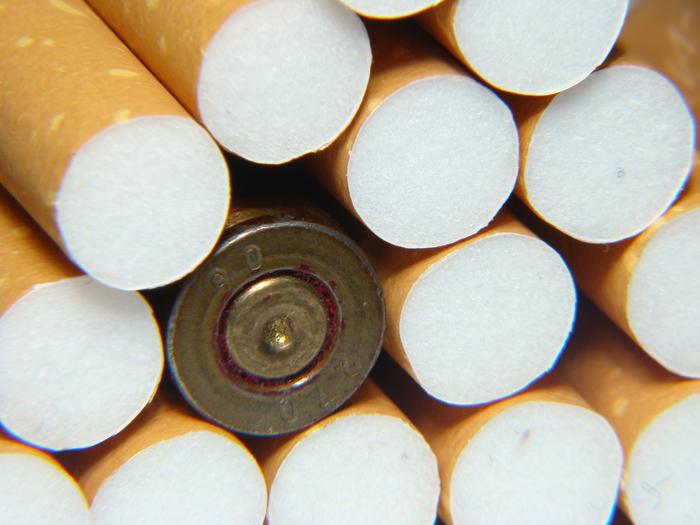 Курение убивает Борьба с курением, Сигареты, Фотография