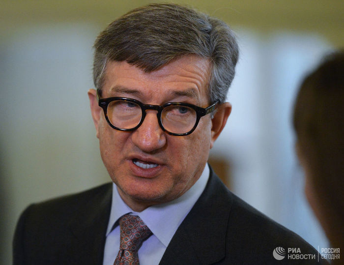 Украина - поставщик газа Украина и ЕС, Газ, Политика