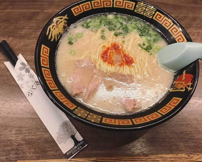 Япония. Еда Япония, Суши, Еда, Рамен, Сомэн, Фотография, Сашими, Длиннопост