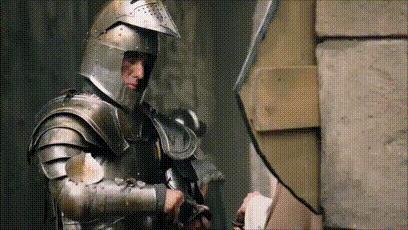 Средневековая мойка