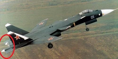 СУ-47 - подскажите, пожалуйста Истребитель, Су-47, Военная техника, Асимметрия