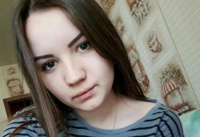 Последний день жизни Дарьи Махартовой. Казахстан, Костанай, Изнасилование, Криминал, Длиннопост, Негатив, Студентка, Убийство
