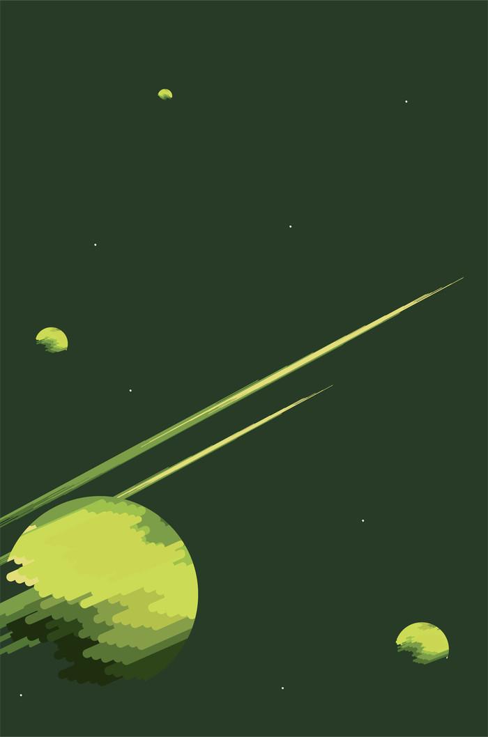Звёздное небо и космос в картинках - Страница 10 155050350416924791