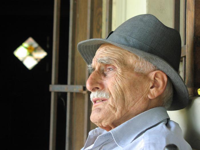 """""""Лекарство от старения"""" впервые испытали на людях Здоровье, Старость, Бессмертие"""