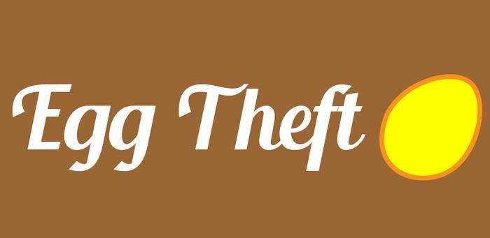 Egg Theft 2019, Тренд, Игры на андроид, Аркады, Общественное мнение, Длиннопост