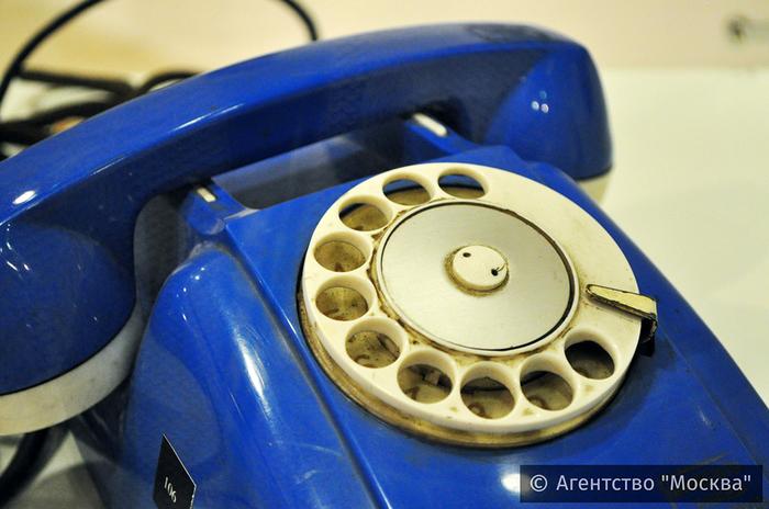 Коллекторское агентство оштрафовали за звонки человеку без долга. Новости, Коллекторы, Звонок, Штраф