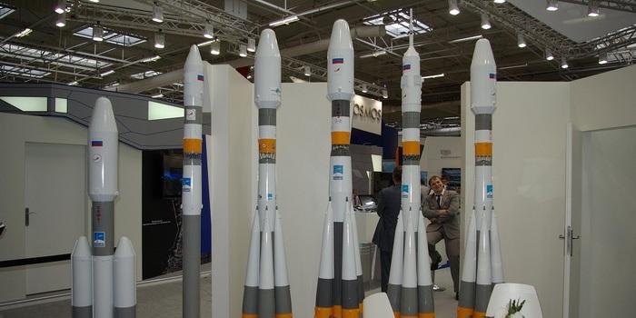 """Первый пуск новой ракеты """"Союз-5"""" перенесли на 2023 год Роскосмос, Главкосмос, Союз-5, Первый полет, Отложен, Космос, Техника"""