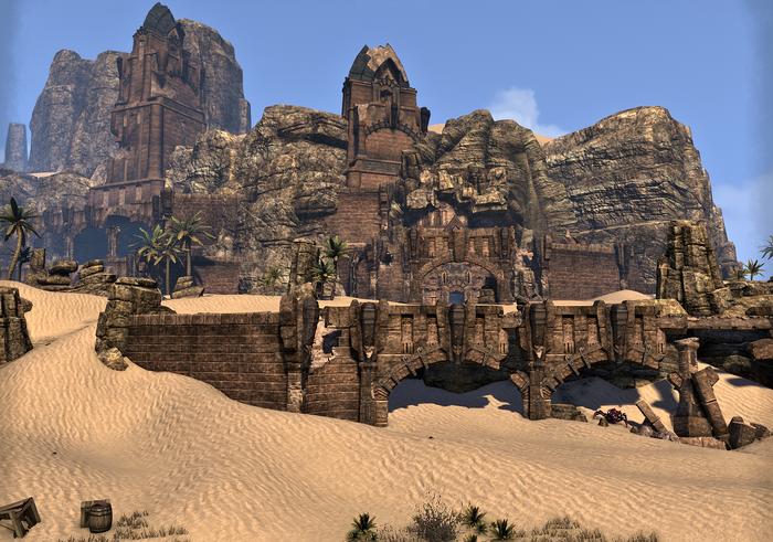 Откуда двемеры в Скайриме на самом деле? Двемеры, The Elder Scrolls V: Skyrim, Morrowind, Фалмеры, Длиннопост