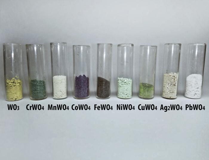 Вольфраматы Вольфрам, Химия, Лига химиков, Химические вещества, Порошок, Коллекция