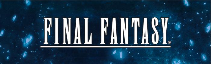 Скидки на игры от издателя Square Enix Steam, Распродажа, Скидки, Square Enix, Eidos
