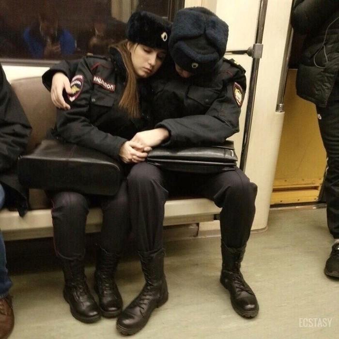 Московская любовь Москва, Метро, Общественный транспорт, Любовь, Длиннопост