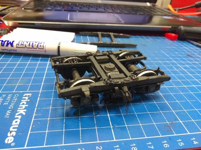 Купейный вагон Аммендорф выполненный из бумаги 1:45 Papercraft, Жд моделизм, Бумажный моделизм, Бумажные поезда, Купейный вагон, Длиннопост, Моделизм