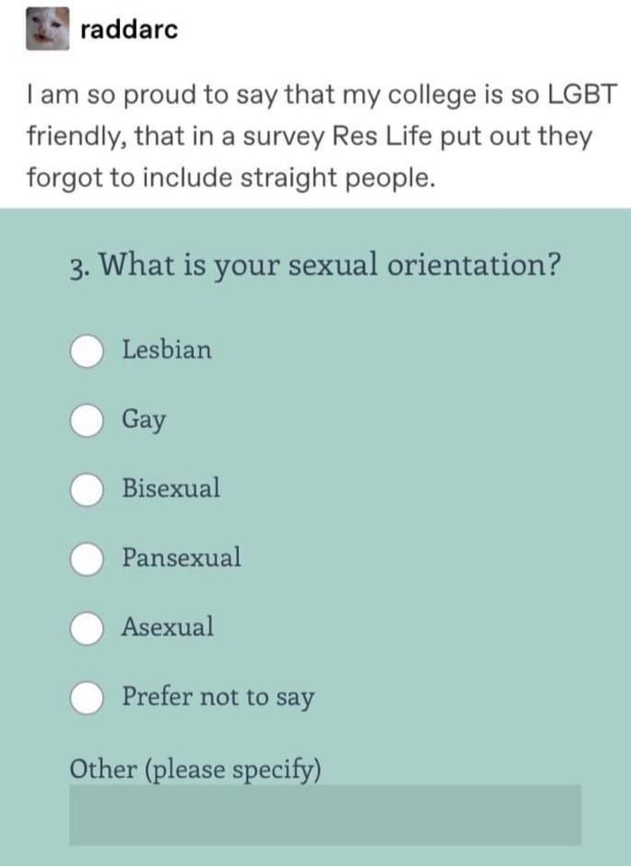 Социальный сайт для бисексуалов