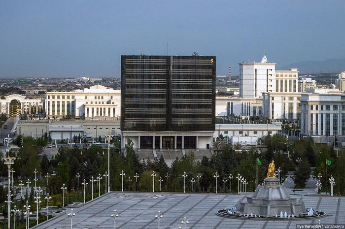 Рогозин хочет нагадить в Москве Космос, Москва, Рогозин, Варламов, Плохая архитектура, Длиннопост