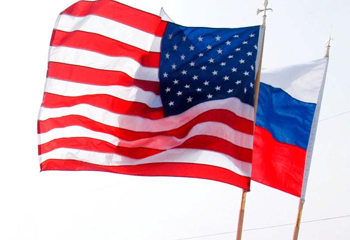Турпоток из США в Россию за пять лет вырос на 40%. США, Россия, Туризм, Новости