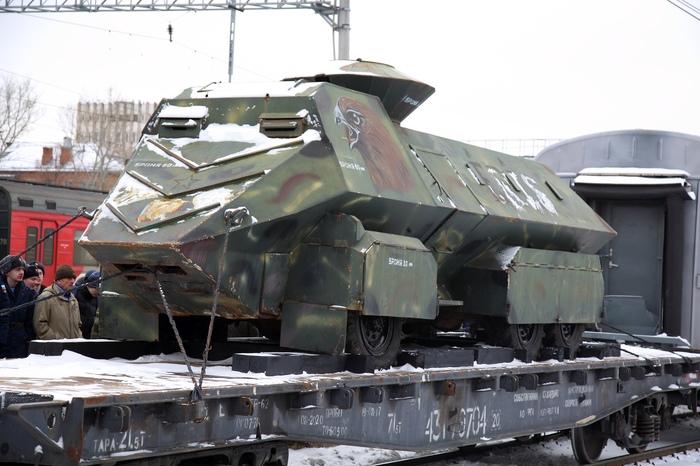 Сирийская военная техника в Туле Сирия, Милитари, Милитаризм, Техника, Длиннопост