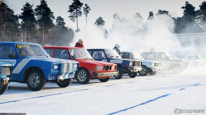 Как поехать гонки с нуля в любом возрасте Гонки, Автоспорт, Трек400, Чемпион России, Трек, Длиннопост, Пермь