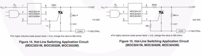 Ардуино и управление мощной нагрузкой переменного тока или самогонный аппарат 2. Arduino, Робототехника, Самоделки, Рукожоп, Автоматизация, Программирование, Своими руками, Самогонный аппарат, Длиннопост