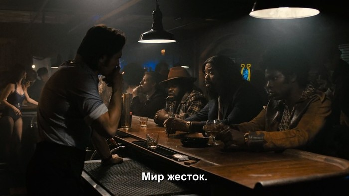 skrinshoti-k-filmu-balerina-dnem-prostitutka-nochyu-russkoe-premium-porno