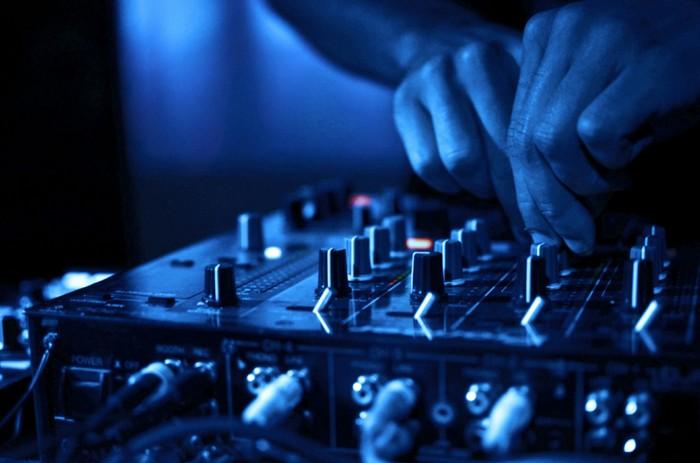 Профессия диджей. Часть 12. Ночной клуб, Ностальгия, Работа, DJ, Мат, Длиннопост