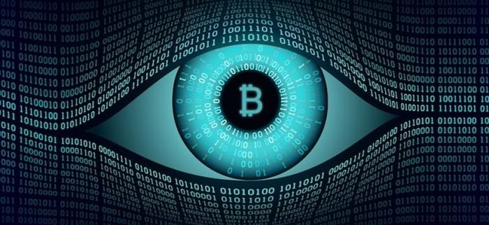 Как все начиналось. История криптовалюты Криптовалюта, Биткоины, История, Длиннопост