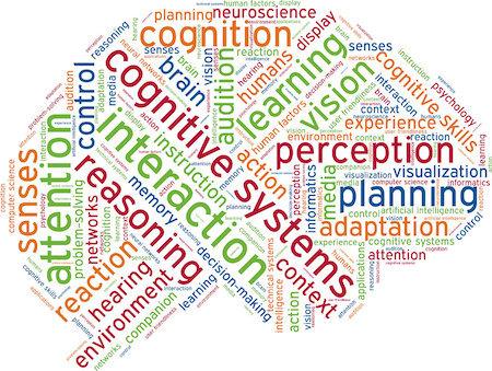 Анализ влияния употребления веществ на когнитивные навыки у подростков Психиатрия, Марихуана, Алкоголь, Дети