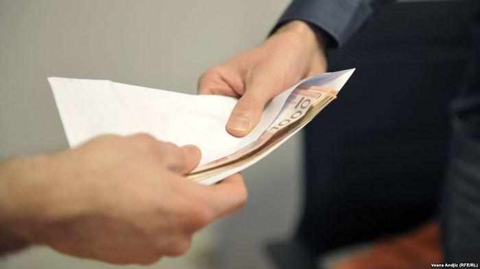 Коррупция. Схемы в закупках. Только мой личный опыт. Коррупция, Беззаконие, Воровство, Длиннопост