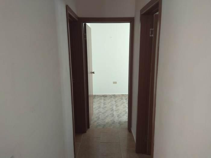 Комната в коммуналке или домик на Карибах? Недвижимость, Недвижимость за рубежом, Венесуэла, Длиннопост