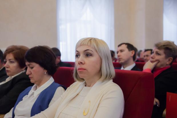 Руководитель Росреестра Подмосковья получила премию в 28 должностных окладов Росреестр, Подмосковье, Оклад, Негатив, Премия