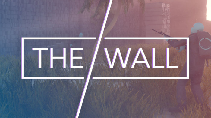 The Wall Limited Steam Key Giveaway Steam халява, Steam, Alienware Arena