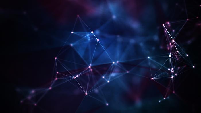 Новости нейросетей Нейронные сети, Alphago, Icub, Информатика, Мозг, Star soinn, Стихи, Картинки, Видео, Длиннопост