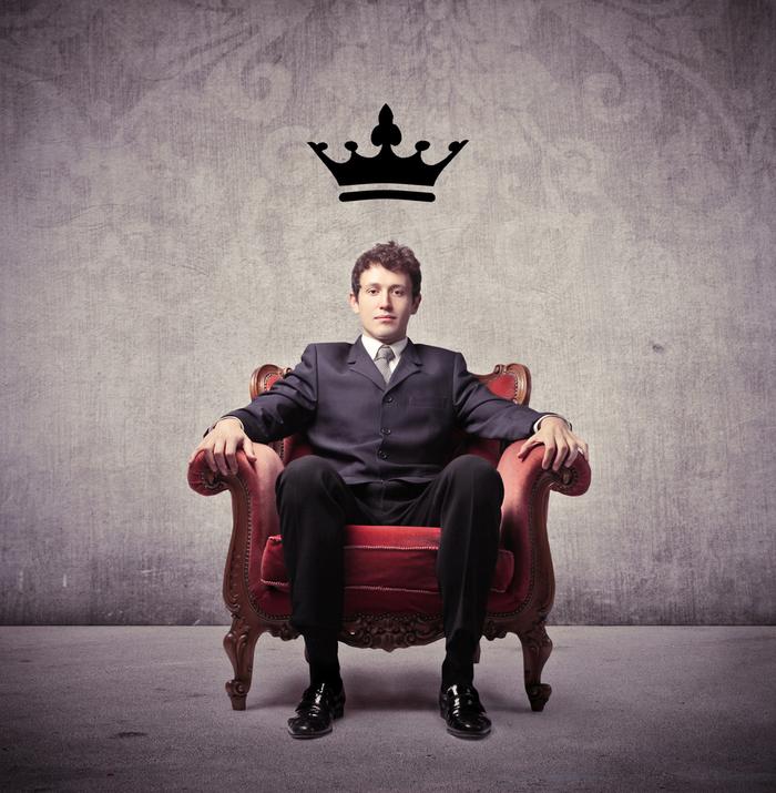 """История одного """"бизнесмена"""" ч.3. Финал Пирамида, Бизнес, МММ, Кэшбери, Финансовая пирамида, Последствия"""