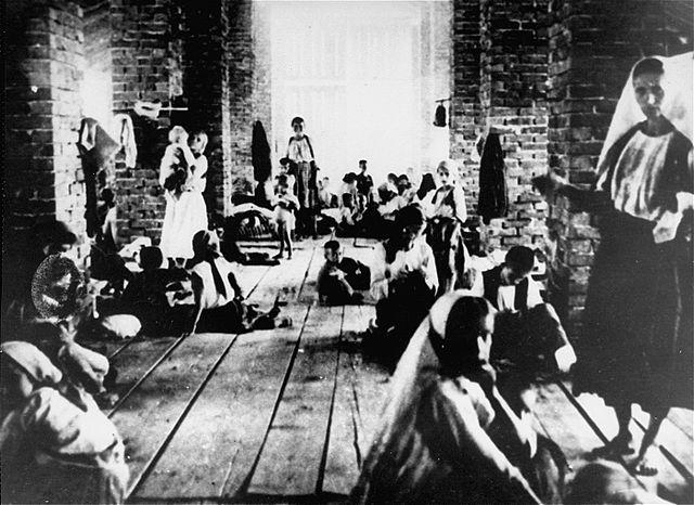 Медицинские эксперименты на детях в послевоенной Германии - 4. Немецкое объединение по борьбе с детским параличом Германия, Медицина, История, История медицины, Вакцина, Эксперименты над людьми, Психотропные препараты, Длиннопост