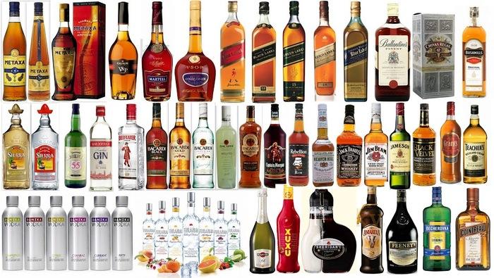 Про-алкоголь. Этанол, Опыт, Познавательно, Длиннопост