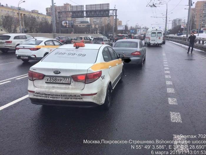 Яндекс.наркоманы Яндекс такси, Такси, ДТП, Беспредел, Наркоманы, Длиннопост