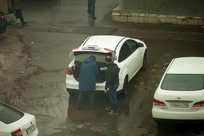 UBER обманывают? (часть 2) Uber, Такси, Обман, Жулики, Таксист, Мошенники, Яндекс такси, Длиннопост