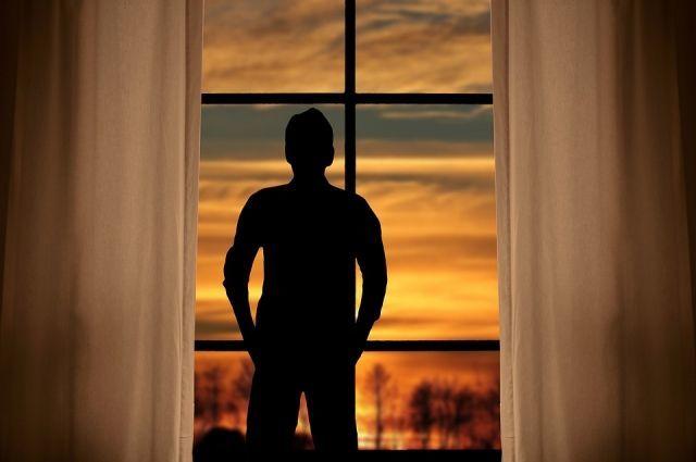 Второе сердце мужчины. 6 мифов о простатите, зимней рыбалке и воздержании Мужчина, Здоровье, Совет, Длиннопост