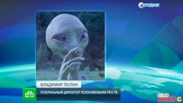 https://cs7.pikabu.ru/post_img/2019/03/10/8/155222141317998298.jpg