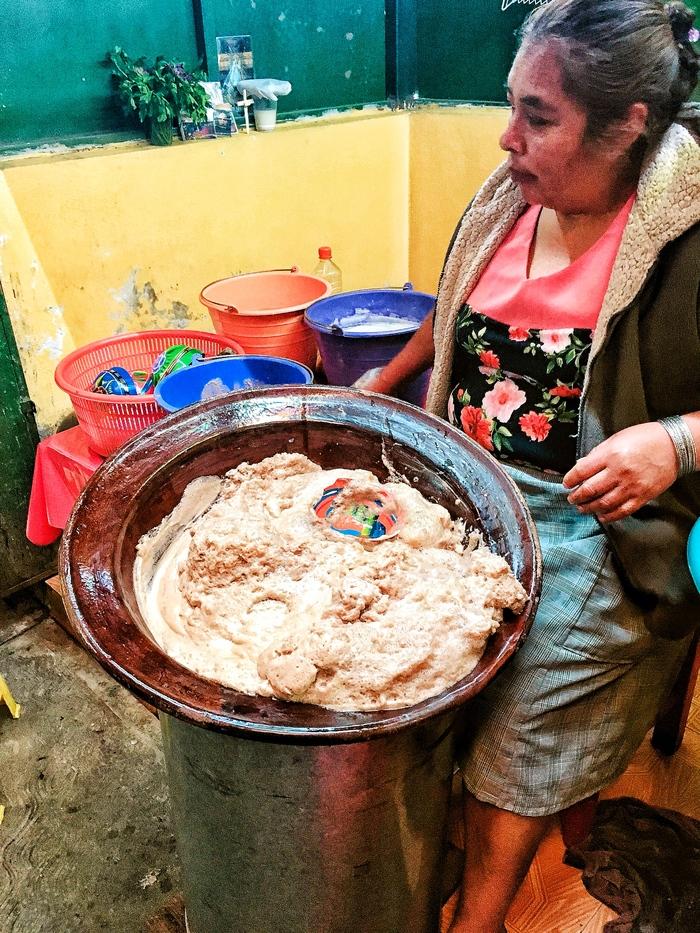 Как в Мексике с шоколадом? Какао, Шоколад, Мексиканская кухня, Длиннопост
