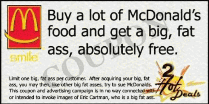 Как потребляют американцы? (Выгодный шопинг, скидки, акции, купоны) США, США и Россия, Hopheyusa, Шопинг, Акции, Скидки, Америка, Американцы, Длиннопост