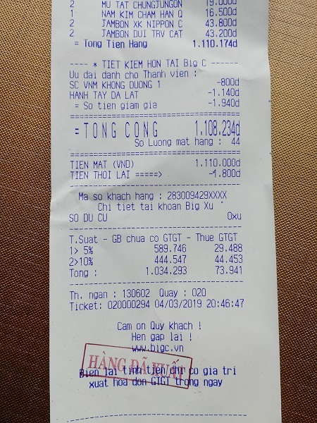 Вьетнам. Инструкция по применению. Цены на продукты. Вьетнам, Миграция, Продукты, Цены, Супермаркет, Торговый центр, Длиннопост