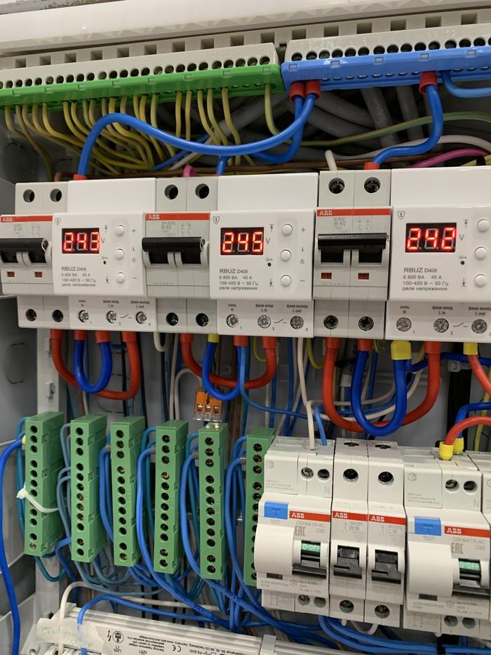 Бесплатные вольты в розетке. 250 вольт, что делать? 220 вольт, Электрика, ЖКХ, Электричество, Без рейтинга