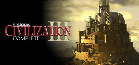 Civilization III за доллар. Civilization III, Sid Meiers, Firaxis, Распродажа, Не халява, Скидки