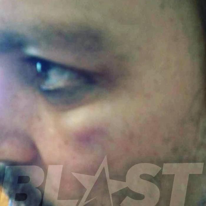 Джонни Депп подал на Эмбер Херд в суд за клевету! Актеры, Джонни Депп, Эмбер Хёрд, Побои, Насилие, Длиннопост