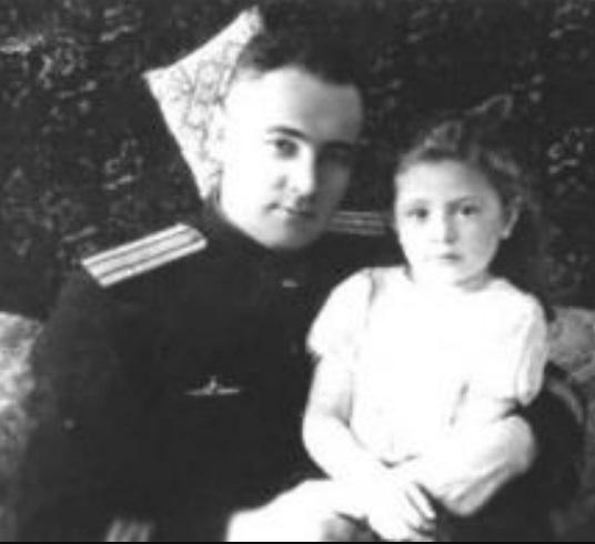 Гибель подлодки Л-19 во время боевых действий против Японии 23 августа 1945 года ВМФ СССР, Подводная лодка, История, Вторая мировая война, Война с японией, Длиннопост