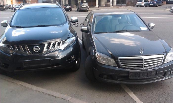 Как не платить за парковку в Москве, не опасаясь штрафа и эвакуации Обман, Неправильная парковка, Платная парковка, Парковка, Москва, Лайфхак