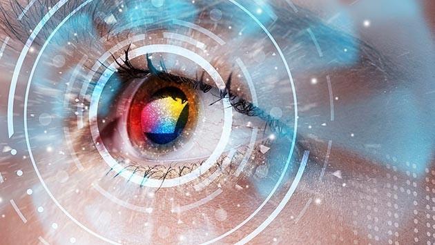 К вопросу о лазерной коррекции, иол, фиол и прочих способах коррекции зрения Лазерная коррекция, Линзы, Плохое зрение